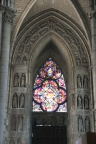 J02-1 Reims Cathédrale n